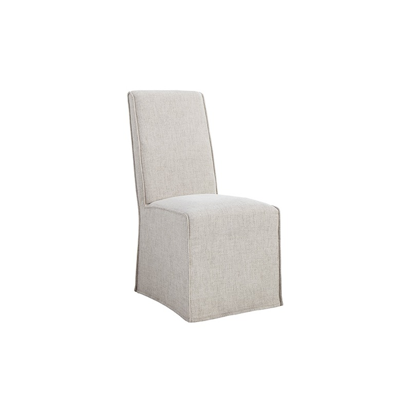 Langford Dining Chair