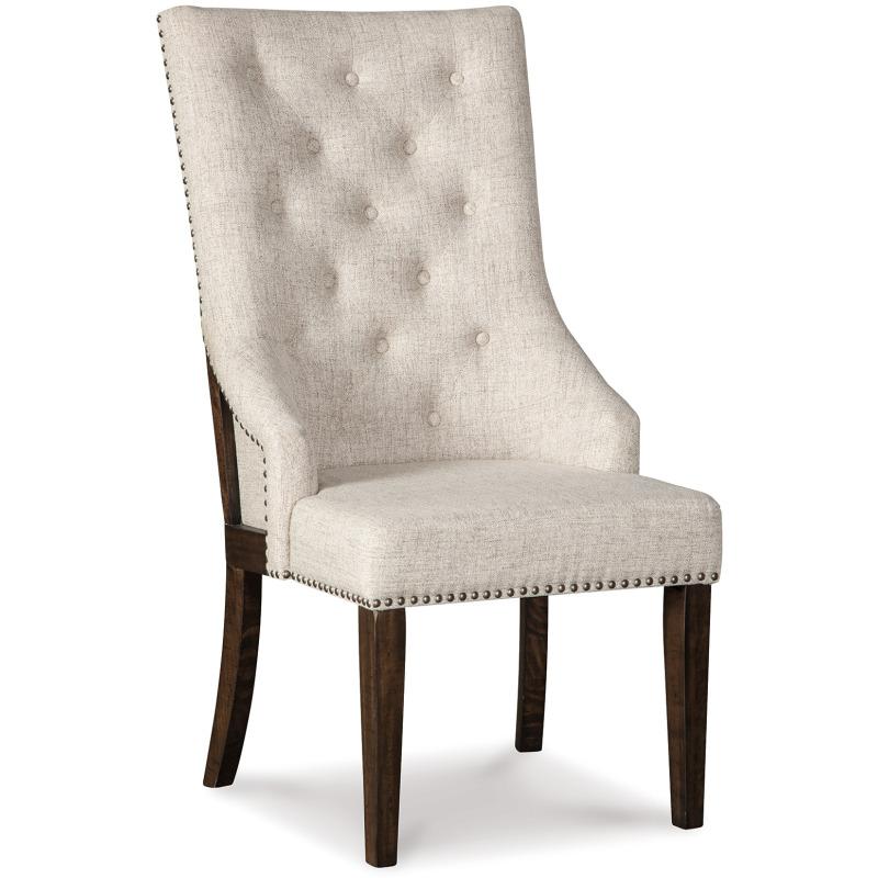 Hillcott Dining Room Chair