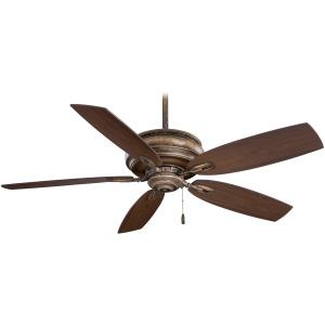 """Timeless - 54"""" Ceiling Fan"""