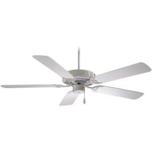 """Contractor - 42"""" Ceiling Fan"""