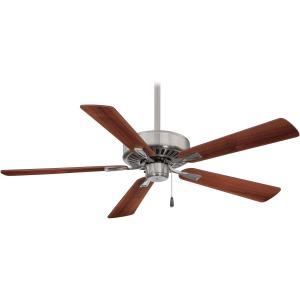 """Contractor Plus - 52"""" Ceiling Fan"""