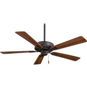"""Contractor - 52"""" Ceiling Fan"""
