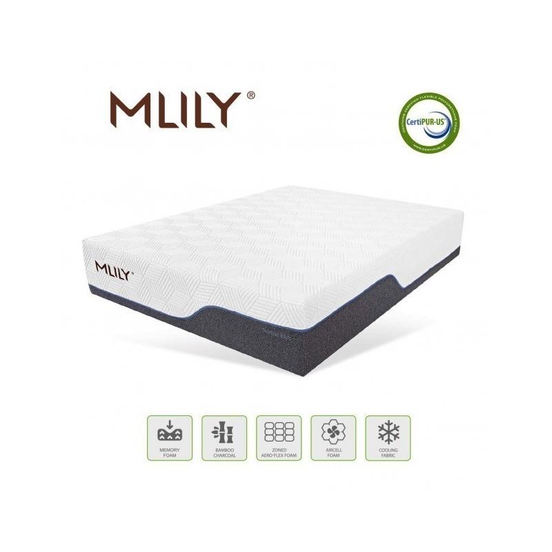 mlily-serene-elite-memory-foam-mattress-badges.jpg