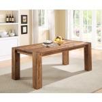 Lassen Rectangular Table