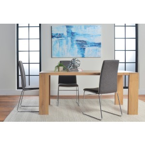 Aris Modern Chair
