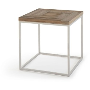 Ace Accent Table