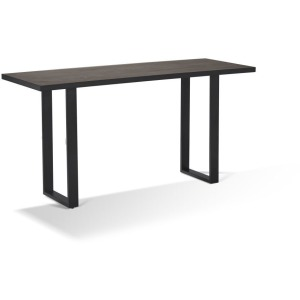 Hudson Counter Dining Table