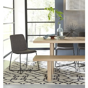 Baylee Modern Chair