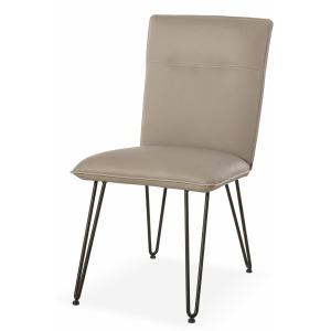 Demi Modern Chair