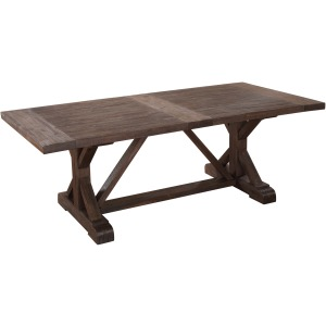 Cameron Extension Table