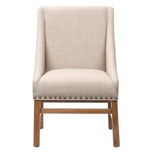 Abigail Parson Chair