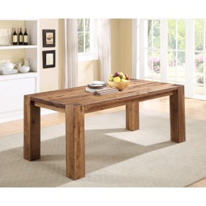Lassen Rectangular Table