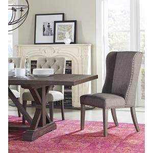 Alex Parson Chair