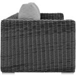 Summon Outdoor Patio Sunbrella® Sofa