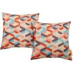 Modway Outdoor Patio Single Pillow