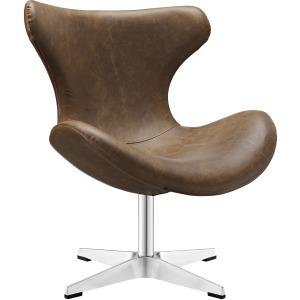 Helm Lounge Chair