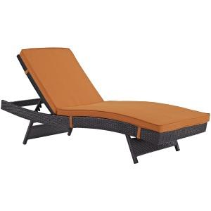 Convene Outdoor Patio Chaise