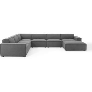 Restore 7-Piece Sectional Sofa