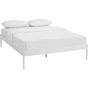 Elsie Full Bed Frame