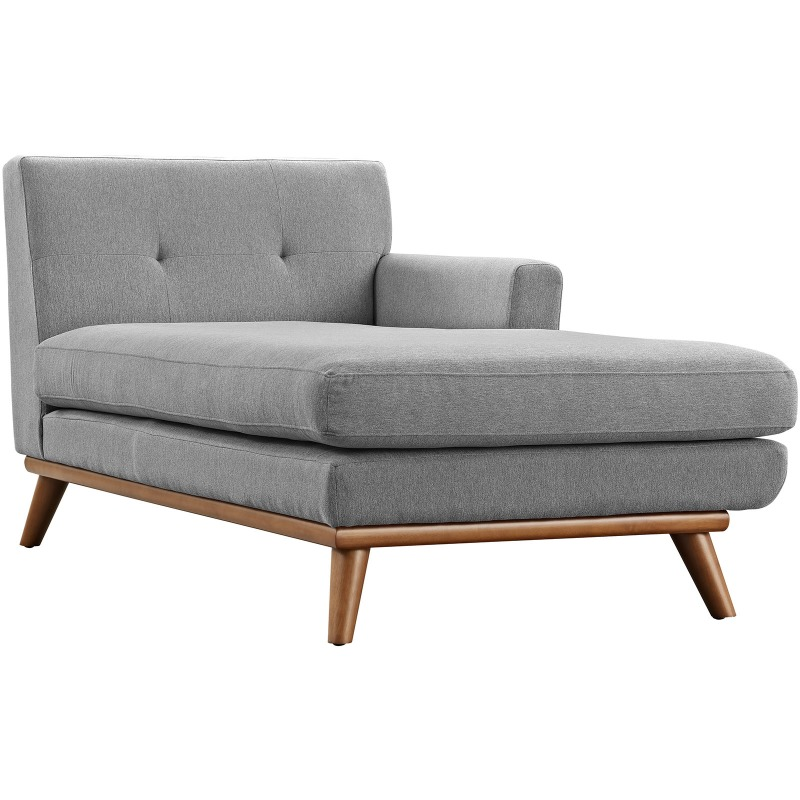 Engage Right-Facing Chaise