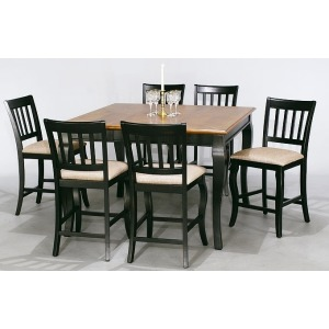 Lancaster High Dining Table