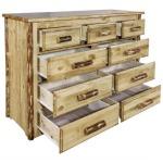 mwgc9d-glacier-country-9-drawer-dresser-corner-view-drawers-open.jpg