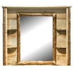 mwgcddm-glacier-country-deluxe-dresser-mirror-front-view.jpg