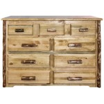 mwgc9d-glacier-country-collection-9-drawer-dresser-front-view.jpg