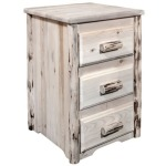 mwn3d-montana-nightstand-w-3-drawers-corner-view.jpg