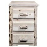 mwn3d-montana-nightstand-w-3-drawers-front-view.jpg