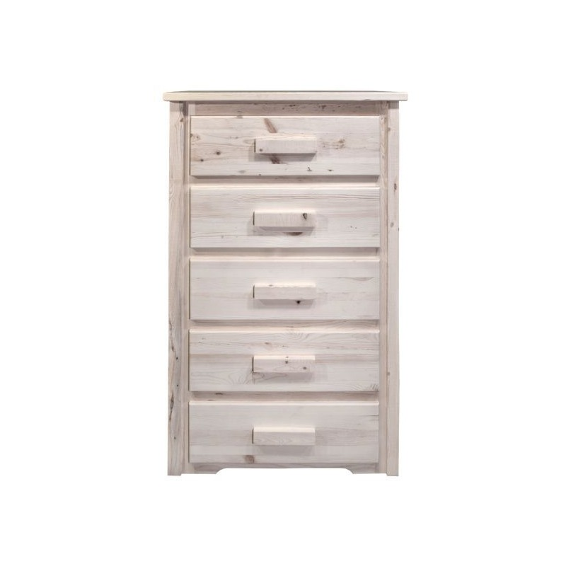 mwhc5d-homestead-collection-5-drawer-dresser-front-view.jpg