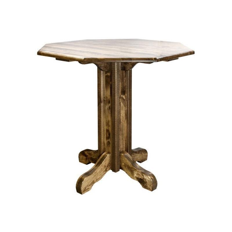 mwhcpttsloctagon-homestead-pub-table-octagon-top.jpg