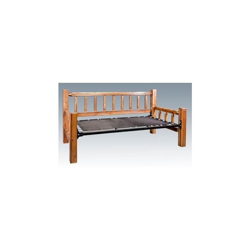 mwhcdbntsl_homestead_collection_day_bed.jpg