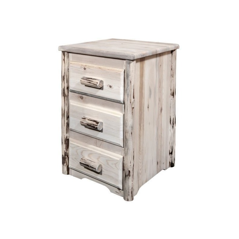 mwn3d-montana-nightstand-w-3-drawers-left-corner-view.jpg