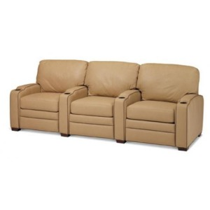 Series			Home Theater Seating