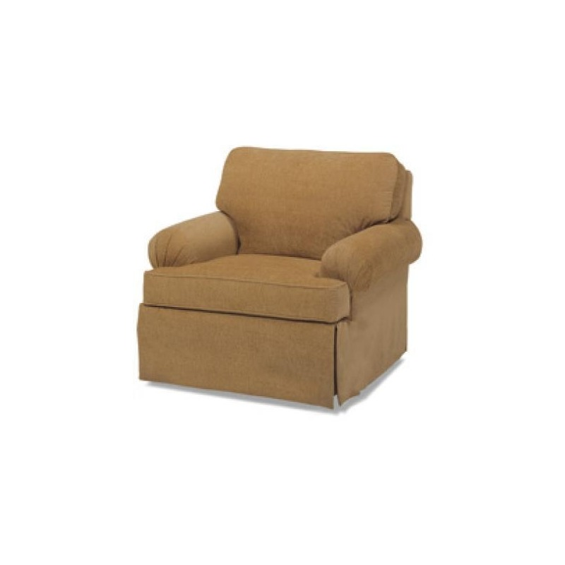 Incliner