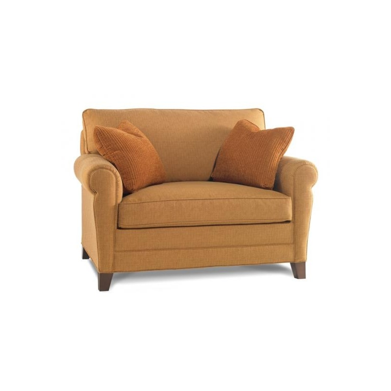 Super Chair 1 2 Twin Sleeper By Motioncraft 8015 Nws Gladhill Cjindustries Chair Design For Home Cjindustriesco