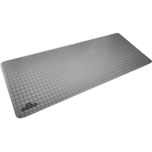 Grill Mat for Large Grills