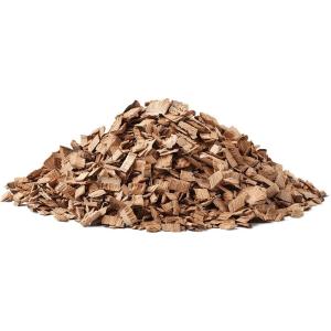 Brandy Barrel Chips