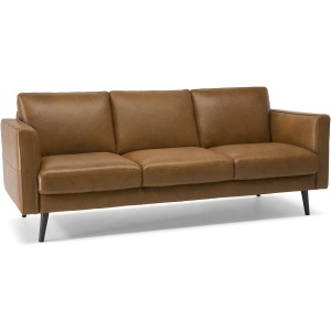 Destrezza Sofa