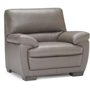 Natuzzi Editions B674 Chair