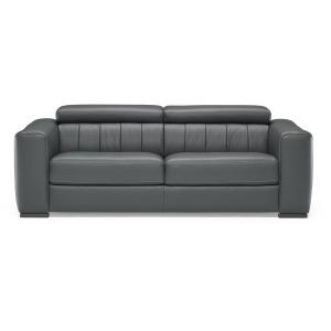 Forza Sofa