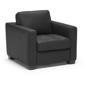 Natuzzi Editions B633 Chair