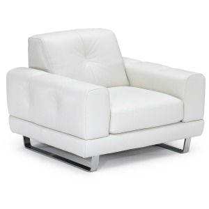 Natuzzi Editions B636 Chair