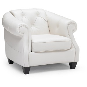 Natuzzi Editions B520 Armchair