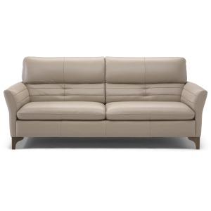 B961 Sofa