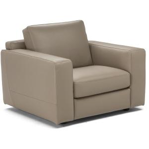 B978 Chair