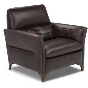 B961 Chair