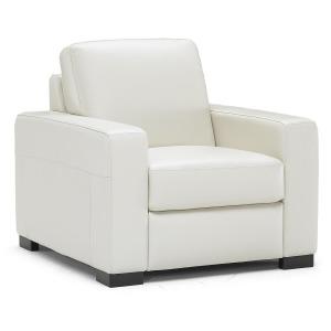 Natuzzi Editions A397 Chair