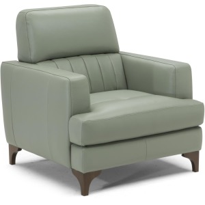 B960 Chair